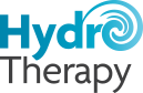 Excellent resource for hydrotherapy logo